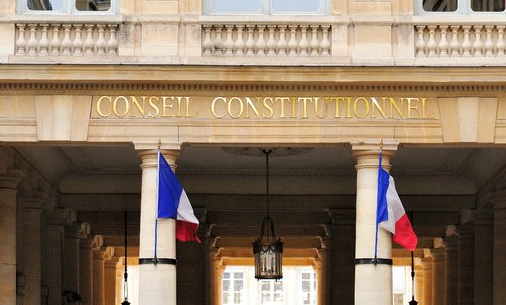 Annexe conseil-constitutionnel.png